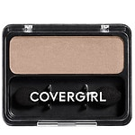 CoverGirl Eye Enhancers 1 Kit Eye Shadow, Tapestry Taupe 760- .09 oz