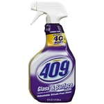 Formula 409 Glass and Surface Cleaner- 32 fl oz