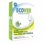 Ecover Natural Automatic Dishwashing Powder, Citrus