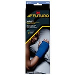 FUTURO Night Relief Wrist Stabilizer