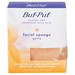 Buf-Puf Gentle Facial Sponge