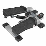 Duro-Med Mini Stepper Rehab Exerciser