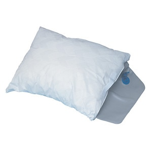 Duro-Med Water Pillow- 1 ea