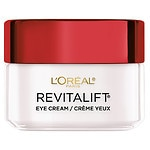 L'Oreal Advanced RevitaLift Complete Anti-Wrinkle & Firming Moisturizer Eye Cream