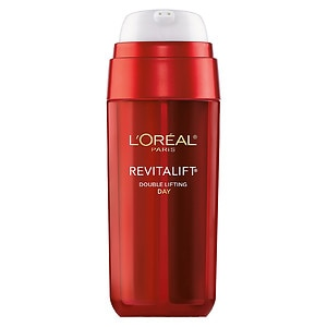 L'Oreal Paris Revitalift Double Lifting Intense Re-Tightening Gel & Anti-Wrinkle Treatment