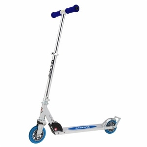 Razor A3 Scooter, Blue- 1 ea