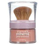 L'Oreal Paris True Match Gentle Mineral Blush, Bare Honey 492