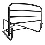Stander Safety Bed Rail 30 inch