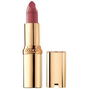 L'Oreal Paris Colour Riche Lipcolour, Raisin Rapture (Plum Burgundy) 892- .13 oz