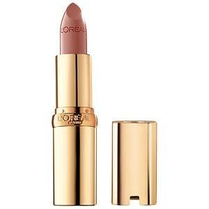 L'Oreal Paris Colour Riche Lipcolour, Fairest Nude (Nude) 800- .13 oz