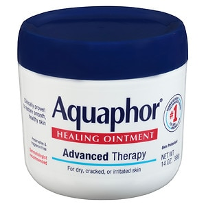 Aquaphor Healing Ointment