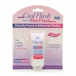 Physicians Prefer Cool Flash for the Hot Flash- .5 fl oz