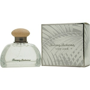 Tommy Bahama Very Cool Men Cologne Spray- 1.7 oz