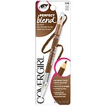 CoverGirl Perfect Blend Eye Pencil, Mink- .03 oz