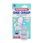 One-Drop Powerful Deodorizer, Fresh Scent