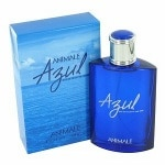Animale Cologne, Eau de Toilette for Men