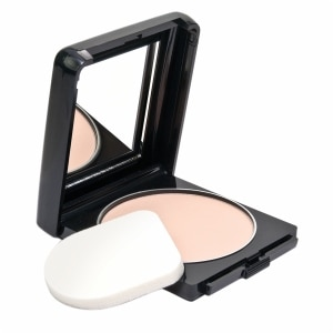 CoverGirl Simply Powder Foundation, Ivory 505- .41 oz