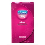 Durex Allure: Personal Massager