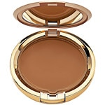Milani Smooth Finish Cream-to-Powder Make Up, Sand 01- .28 oz