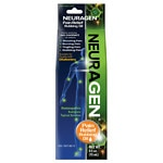 Neuragen PN, Nerve Pain Reliever- .5 fl oz