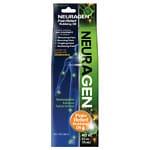 Neuragen PN, Nerve Pain Reliever- .5 fl oz