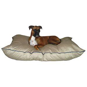Majestic Pet Products Pet Pad Super, Value, Large, 35x46 inch, Khaki