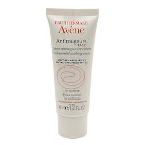 Avene Redness Relief Soothing Cream