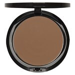 IMAN Second to None Cream To Powder Foundation, Clay 5- .35 oz