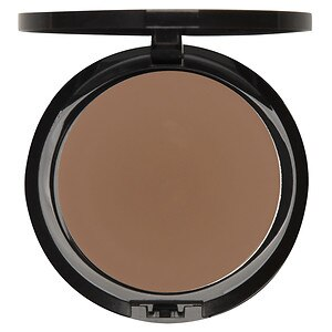IMAN Second to None Cream To Powder Foundation, Earth 1&nbsp;