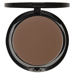 IMAN Second to None Cream To Powder Foundation, Earth 3&nbsp;