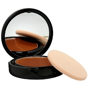 IMAN Second to None Cream To Powder Foundation, Earth 5&nbsp;