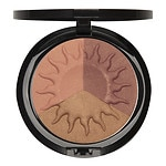 IMAN Bronzing Powder, Afterglow- .35 oz