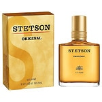 Stetson Men's Cologne Splash