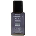Preferred Stock Spray Cologne