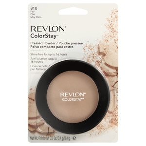Revlon ColorStay Pressed Powder, Fair