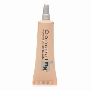 Physicians Formula Conceal Rx Physicians Strength Concealer, Fair Light 2723