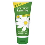 Herbacin Cosmetics Kamille Glycerin Hand Cream, Tube