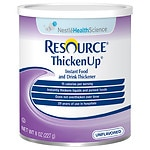 Resource ThickenUp, 12 pk