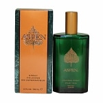 Aspen Men's Cologne Spray