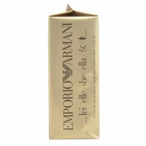Emporio Armani For Her Eau de Parfum Spray- 3.4 fl oz