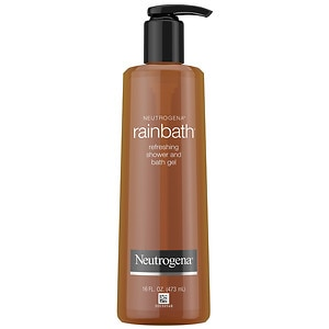 Neutrogena Rainbath Refreshing Shower & Bath Gel, Original