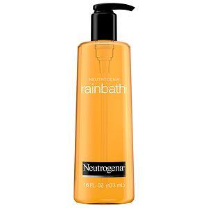 Neutrogena Rainbath Refreshing Shower & Bath Gel, Original- 16 oz