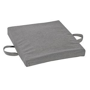 Duro-Med Gel Foam Flotation Cushion, 16