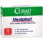 Curad Mediplast Value Pack