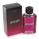 Joop! Eau de Toilette Spray for Men- 2.5 oz