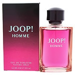 Joop! Eau de Toilette Spray for Men