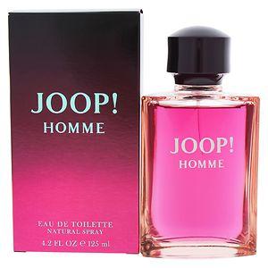 Joop! Eau de Toilette Spray for Men- 4.2 fl oz