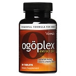 Ogoplex Extract Pur