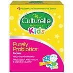 Culturelle Kids! Probiotic Packets- 30 ea