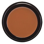 IMAN Second to None Cover Cream, Clay Medium Deep- .1 oz